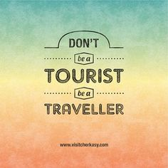 travel sayings posters - Google Search