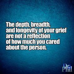 Love Smart Dr Phil Pdf