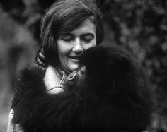 National Geographic's Dian Fossey: Secrets in the Mist, beginning on Wednesday Dec. at is a compelling story about an intrepid gorilla conservat. Dian Fossey, National Geographic, Primates, Robert Campbell, Gorillas In The Mist, Jane Goodall, Mountain Gorilla, Women In History, Mists