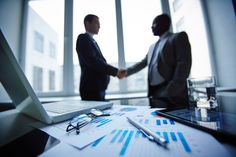 Entrepreneurs must learn to negotiate or they can lose everything #Startups #Tech