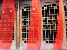【2013·春节】—— 成都之宽窄巷子 - 幸福--Apple - 『 幸福--Apple』space Chinese New Year, Google, Home Decor, Chinese New Years, Decoration Home, Room Decor, Home Interior Design, Home Decoration, Interior Design