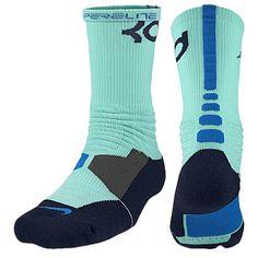 42b416e4eb6 nike kd socks Nike Elite Socks