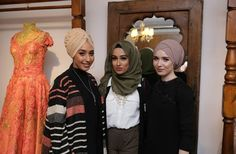 @nabiilabee @mariahidrissi @sebinaah at our #solteelondonlaunch  We are officially open in London and are taking bookings for one to one style consultations for Men and Women.  Please call to book your appointment on  07983 938 127 / 0203 176 5306.  #solteelondonlaunch event sponsored by: @chakra_london @ambreenmakeupartist @best_man_official @ladidasweettreats @maya_dahlia_cakes @silvermountain.cc @reddotjewels  Image captured Hayat Khan  #solteebysulakshanamonga #solteeuk #fashion #