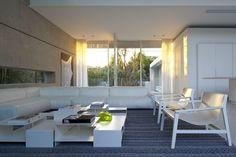 Ramat Hasharon House 13 by Pitsou Kedem Architects (10)