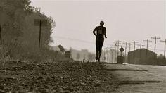 TransAmérica - étape 36 - Running On America - traversée du Missouri