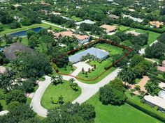 8175 Native Dancer Road, Palm Beach Gardens, FL Single Family Home Property  Listing