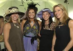 SEEN ON SCENE: Party in the Park - Quincy, MA - The Patriot Ledger
