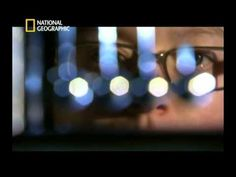 National Geographic Voyage Dans Le Temps - Science FRENCH TVRip tunisia green Complet TIME TRAVEL - YouTube National Geographic, Science, French Language, Time Travel, Children, Physics, Space Travel, Documentary, Young Children