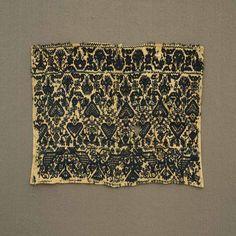 Textil, siglo XIX-XX, region otomi-mazahua. Edo. de Mexico