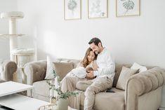 Boudoir, Portfolio, Baby, Couch, Inspiration, Furniture, Home Decor, Atelier, Biblical Inspiration