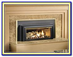 gas fireplace inserts columbus ohio. Gas Fireplace Insert With Blower  http truflavor net gas Inserts Columbus Ohio