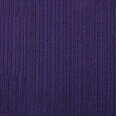 Color& - 432