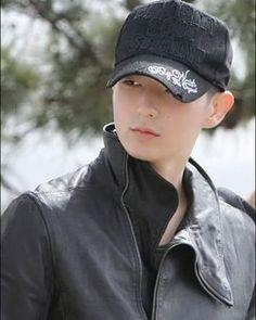 Lee Joon Gi Joon Gi, Lee Joon, Busan, Lee Jong Ki, Korean Male Actors, Arang And The Magistrate, Bae Goals, Moon Lovers, Most Beautiful Man