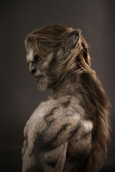 With Lucas, we really went to town on his muscle suit and built him up so he looks tough when he transforms. Fantasy Rpg, Dark Fantasy, Character Inspiration, Character Art, Wolf Movie, Werewolf Art, Vampires And Werewolves, World Of Darkness, Thundercats