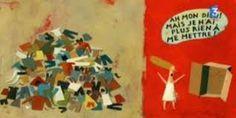 frédérique bertrand illustratrice - Google 검색