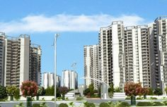 PAL AQUA POLIS to move in commercial office space sum retail shops at Gurgaon