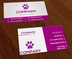 Freebie download a5 corporate flyer photoshop psd template free download professional business card psd template for free from httpgsjha cheaphphosting Gallery