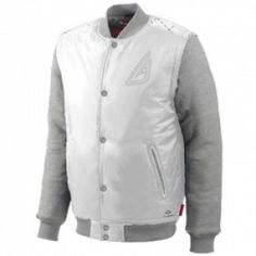 Opt for customised varsity jackets at wholesale prices!