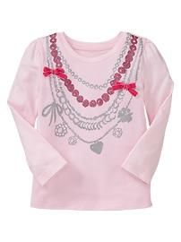 Baby Clothing: Toddler Girl Clothing: New Arrivals | Gap#