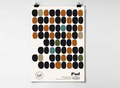 Illustration #LZF #wood #light #design #stereovision