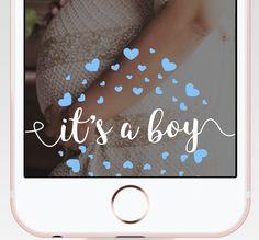 Baby Shower Snapchat Geofilter   Custom Snapchat Filter   Heart Baby Shower Snapchat Geo Filter https://www.etsy.com/fr/listing/478811419/baby-shower-snapchat-geofilters-on