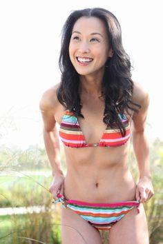 Boobs Swimsuit Nicole Bilderback  nude (64 pics), Facebook, legs