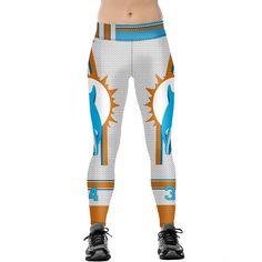 ReShop Store now has Miami Dolphins Yo... - http://www.reshopstore.com/products/miami-dolphins-yoga-pants-3d-print?utm_campaign=social_autopilot&utm_source=pin&utm_medium=pin