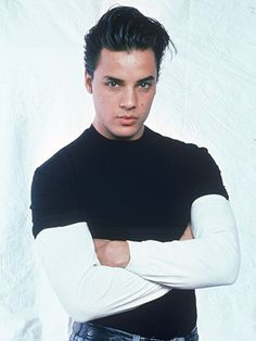 Google Image Result for http://www.virginmedia.com/images/nick-kamen-gal-models.jpg