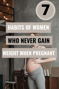 Avoid gaining too much weight during pregnancy with these tips. You can have a belly only pregnancy and only add the recommended weight during pregnancy. no weight gain pregnancy. belly only pregnancy. how to not gain too much weight when pregnant Chances Of Pregnancy, Pregnancy Weight Gain, Pregnancy Belly, Second Pregnancy, Pregnancy Care, Pregnancy Workout, Pregnant Diet, Getting Pregnant, Unique Irish Boy Names