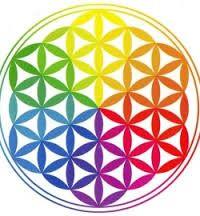 Movimento Sovrano di Gaia