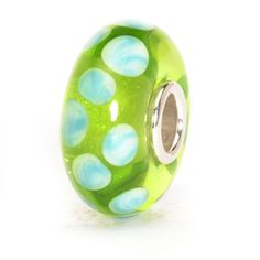 Pin by Currents Gifts on Trollbeads on Clearance Sale at ...