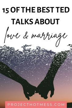Marriage Goals, Strong Marriage, Marriage Relationship, Marriage Advice, Love And Marriage, Relationships, Ted Talks Motivation, Love Is Scary, Free Playlist