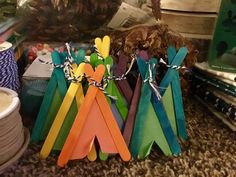 Wild One Birthday Party, Baby Boy 1st Birthday, Fourth Birthday, Boy Birthday Parties, Birthday Party Decorations, Party Themes, Teepee Party, Wild West Party, Indian Party