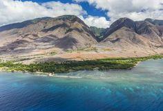 The Ten Best Nude Beaches Around the Globe