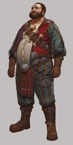Fantasy Character Design, Character Creation, Character Concept, Character Inspiration, Character Poses, Character Portraits, Character Art, Fantasy Town, Fantasy Rpg