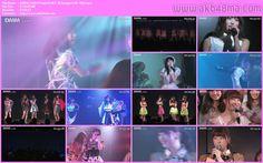 公演配信160513 AKB48 SKE48 NMB48コレクション公演   AKB48 160513 Team A [M.T. Ni Sasagu] LIVE 1830 (Nakanishi Chiyori BD) ALFAFILEAKB48a16051301.Live.part1.rarAKB48a16051301.Live.part2.rarAKB48a16051301.Live.part3.rarAKB48a16051301.Live.part4.rar ALFAFILE SKE48 160513 Team KII [Ramune No Nomikatta] LIVE 1830 (Oba Mina BD) ALFAFILESKE48a16051301.Live.part1.rarSKE48a16051301.Live.part2.rarSKE48a16051301.Live.part3.rar ALFAFILE NMB48 160513 Team N [Koko ni Datte Tenshi wa Iru] LIVE 1830…