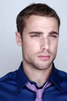 dustin milligan girlfriend list