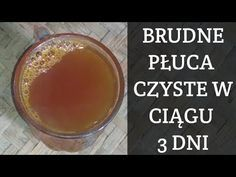 Bosnian Recipes, Hypothyroidism Diet, Natural Medicine, Detox, The Creator, Food And Drink, Make It Yourself, Health, Youtube