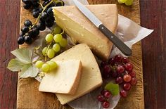 Holidays for our cheese lovers | Lunds and Byerlys Blog