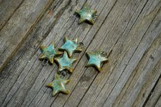 turquoisestarcharms1.png