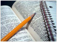 Gramática - Ejercicios de pronombres átonos de complemento directo e indirecto (Powerpoint) | Profesor Gustavo Balcázar