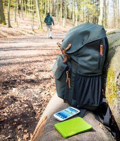 """Ab ins Grüne! Wir begrüßen den Monat Mai im WildTech-Shop. """"Grün, grüner, am grünsten."""" Bestelle jetzt ein grünes WildTech Produkt in der Farbe """"Maigrün"""", """"Lindgrün"""" oder """"Farngrün"""" und spare 15% bei jedem Artikel.  Gutscheincode: MAI-2017* Gültig nur bis zum 07.05.2017. #smartphone #tablet #ebook #notebook #kamera #wollfilz #filz #handmade #madeingermany"""