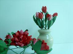 MINITINK: tutoriales - tulips