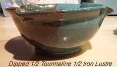 DeutmeyerPottery02 - My pottery - Gallery - Ceramic Arts Daily Community