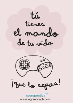#frases Great Sentences, Mr Wonderful, Life Happens, Words Quotes, Wise Words, True Quotes, Sayings, Spanish Quotes, English Quotes