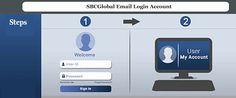 SBCGlobal Login: Login to your SBCGlobal Email - Sbcglobal email Ac...