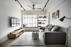 Ang Mo Kio | Qanvast | Home Design, Renovation, Remodelling & Furnishing Ideas