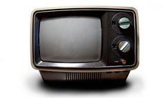 Türkiye'de televizyon izlemek demek, ne demektir?