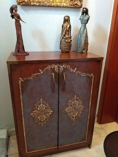 Armoire, Buffet, Cabinet, Storage, Furniture, Home Decor, Clothes Stand, Clothes Stand, Purse Storage