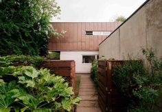 Cardiff, Wales — The Modern House Estate Agents: Architect-Designed Property For Sale in London and the UK